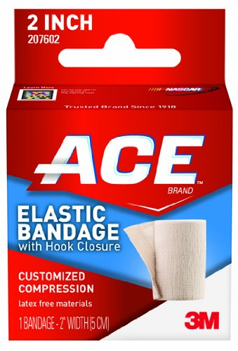 ace-elastic-bandage-with-velcro-3-1-count-package