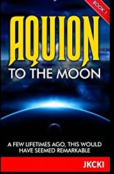 Aquion: a few lifetimes ago this would have seemed remarkable
