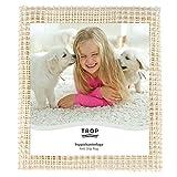 TROP base antideslizante para alfombras 200 x 80 cm – alfombrilla antideslizante / tope antideslizante