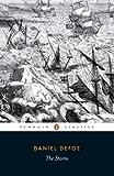 The Storm (Penguin Classics)