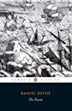 The Storm (Penguin Classics) (English Edition)