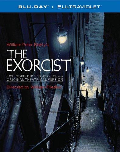 Exorcist: 40th Anniversary [Edizione: Francia]