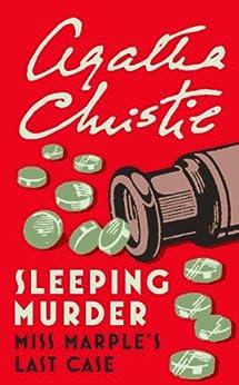 Sleeping Murder (Miss Marple) (Miss Marple Series) von [Christie, Agatha]