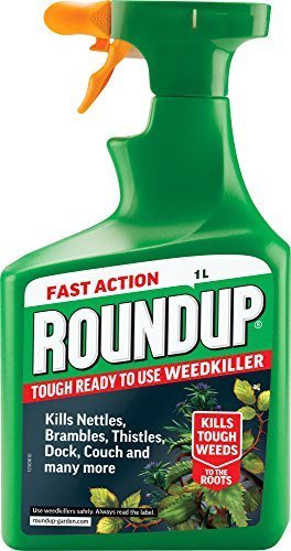 roundup-tough-weedkiller-spray-ready-to-use-1-l
