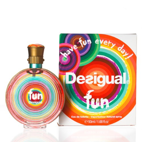 desigual-fun-agua-de-colonia-50-ml