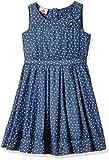 #7: UFO Girls' Dress