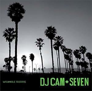 Seven (Lp)