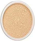 Lily Lolo Mineral Foundation SPF 15 - Warm Honey - 10g