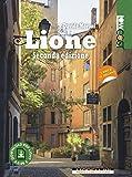 Lione. Con Contenuto digitale per download