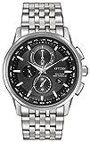 Citizen Watch Armbanduhr AT8110-53E