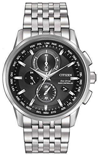Citizen AT8110-53E