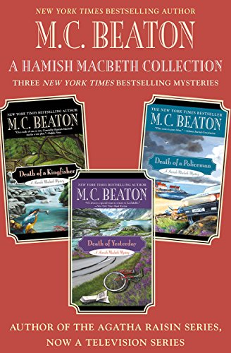 a-hamish-macbeth-collection-mysteries-27-29-death-of-a-kingfisher-death-of-yesterday-and-death-of-a-