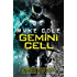 Gemini Cell (Reawakening Trilogy 1) (Shadow Ops Book 4)