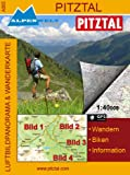 Pitztal (A055)