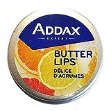 Addax Butter Lips 6ml