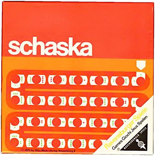 schaska.