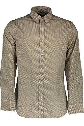 blumarine-t-shirt-short-sleeves-women-white