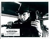 A sangue freddo Truman capote originale britannico di James Bond