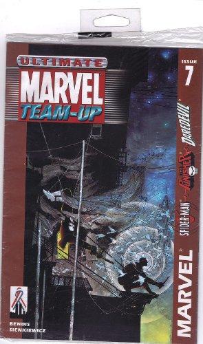 marvel-ultimate-marvel-team-up-7-jc-penney-madengine-exclusive-variant-polybag