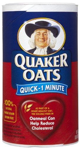 quaker-standard-oatmeal-quick-18-oz
