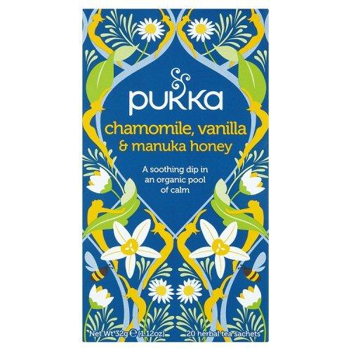 pukka-chamomile-vanilla-manuka-tea-pk20