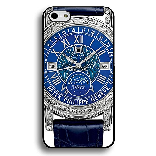 luxury-patek-philippe-watch-phone-case-cover-mk60-for-iphone-6-iphone-6s-black-hard-case-sky-moon-to
