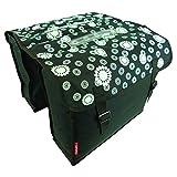 Cameo New Looxs Doppel Fahrradtasche Gepäckträgertasche 30 L mehrere Auswahl