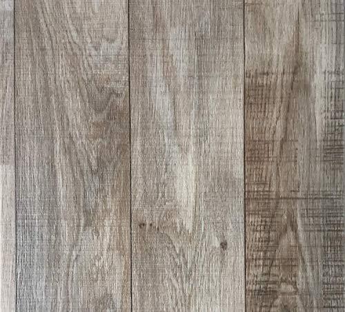 Massivholzdielen 3305 Premium