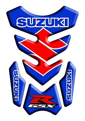 adesivi-paraserbatoio-tankpad-resinato-effetto-3d-adesivi-sticker-3d-suzuki-gsx-r-tank-pad