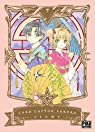 Card Captor Sakura Deluxe, tome 7 par Clamp