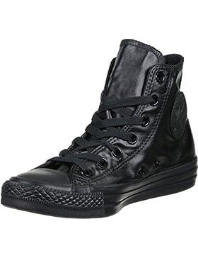 Converse All Star Hi W Scarpa black
