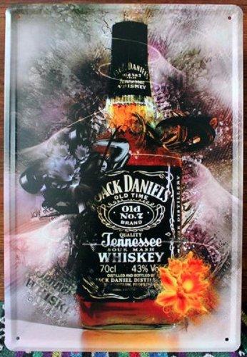 vintage-style-jack-daniel-s-whiskey-retro-wand-metall-poster-schild-30-x-20-cm