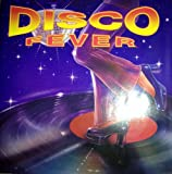 Disco Fever (80 Great Tracks) (4CD)
