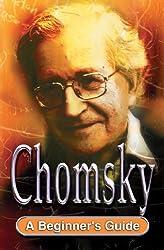 Chomsky A Beginner's Guide by Michael Dean (2003-02-28)