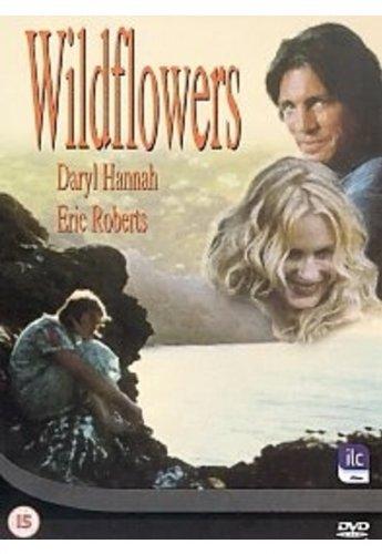 wildflowers-reino-unido-dvd