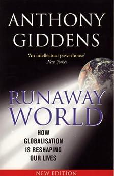 Runaway World von [Giddens, Anthony]
