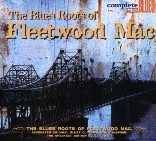 Fleetwood Mac Blues - Best Reviews Tips