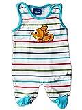 Disney Babystrampler und langarmige Shirt. Zweiteilige Nemo-Set (50)
