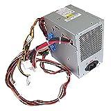 Dell Netzteil L375P-00 PS-6371-1DF-LF 0WM283 WM283 precision 380 390 T3400