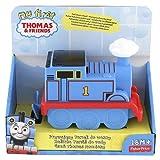 Fisher-Price Mattel DGL17 - Thomas und Seine Freunde Schwimmender Badefreund