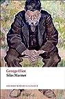 Silas Marner par Eliot
