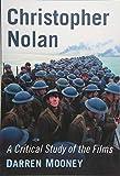 ISBN 1476674809