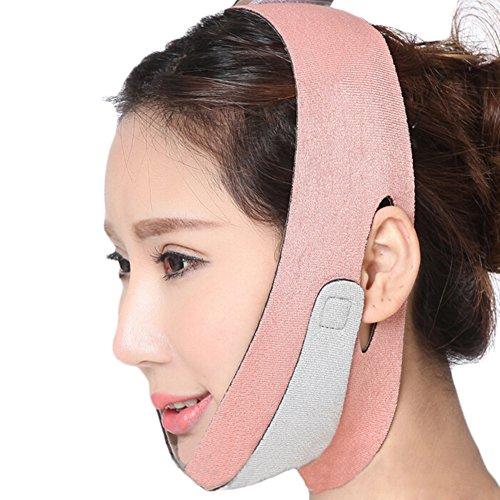 health-care-thin-masque-minceur-visage-masseter-double-chin-bandage-ceinture