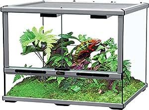 Aquatlantis Terrarium 60 x 45 x 45 cm