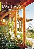 Das Haus als Spiegel der Seele (Amazon.de)