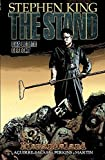 Stephen King: The Stand - Collectors Edition, Bd. 5: Niemandsland