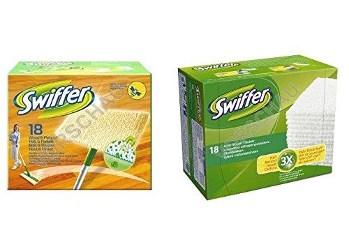 recharge-pour-balai-swiffer-sweeper-combi-lot-de-18-chiffons-secs-et-18-parquet-chiffon