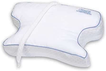 CPAP Pillow 2.0 | EU PAP