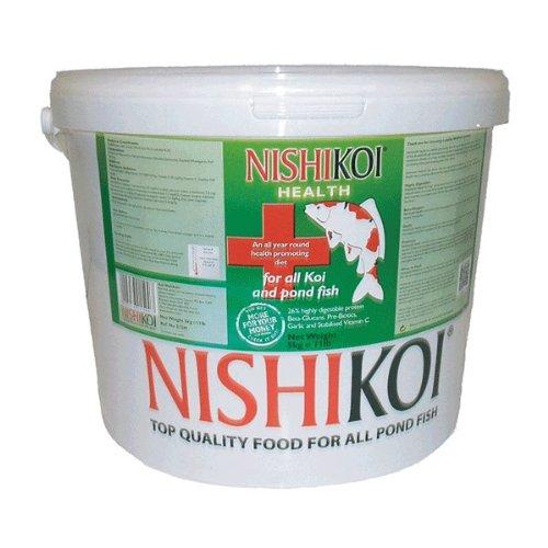 nishikoi-health-pellets-medium-5kg