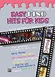 Easy Hits for Kids: Easy Kino Hits Fü...